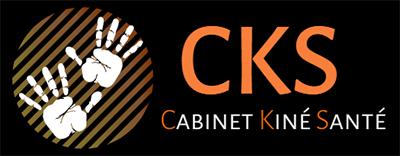 CKS - Cabinet Kiné Santé