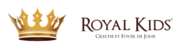 Crèche Royal Kids
