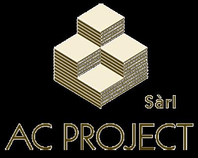 AC Project Sàrl