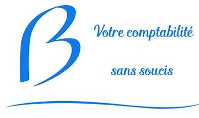 BePa Comptabilité SARLS