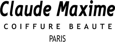 Claude Maxime Coiffure Beauté