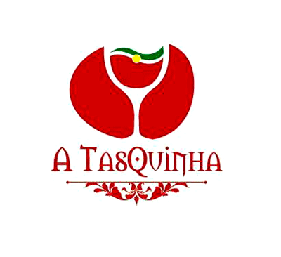 A Tasquinha