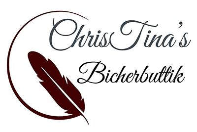 ChrisTina's Bicherbuttik Sàrl