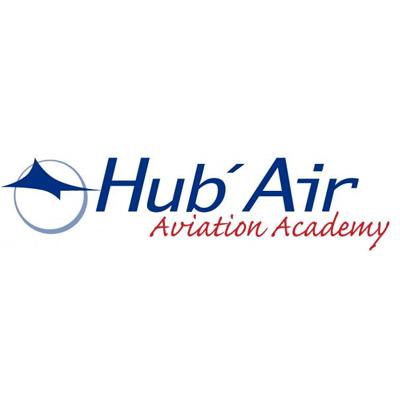 Hub'air