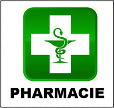Pharmacie Um Bechel
