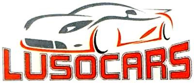 Lusocars Sarl