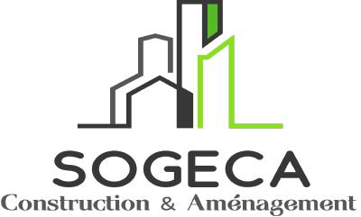 Sogeca
