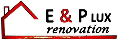 E&P Lux renovation