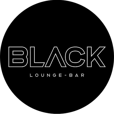 Black Lounge Bar