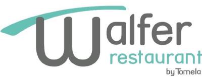 Walfer Café-Restaurant By Tomela