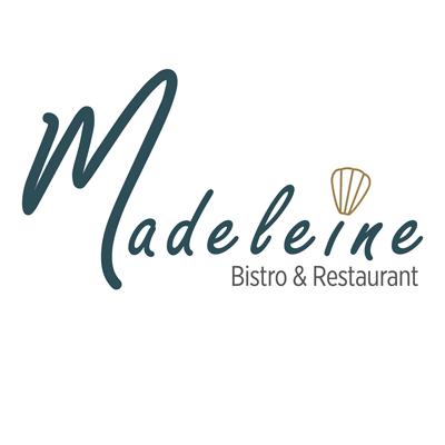 Restaurant & Bistro Madeleine