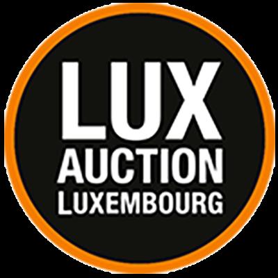 Lux-Auction SARLS
