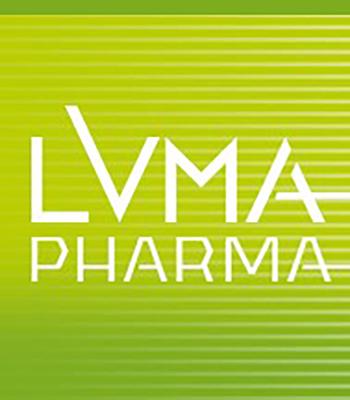 LVMA  Pharma