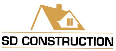 SD Construction Sàrl