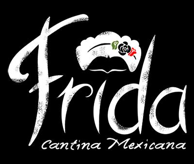 Frida Cantina Mexicana Dudelange