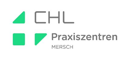 CHL Praxiszentren - Mersch