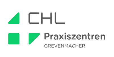 CHL Praxiszentren Grevenmacher