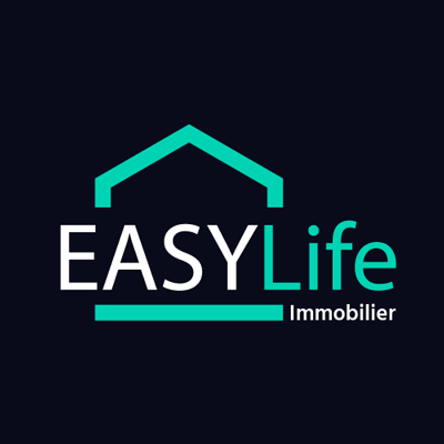 Agence Immobilière Easy Life