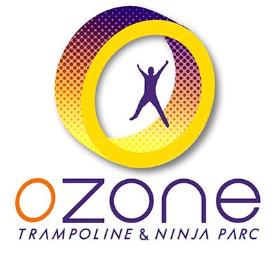 Ozone Trampoline & Ninja parc