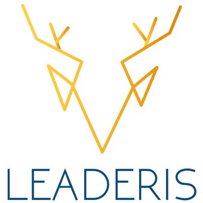 Leaderis Sarls