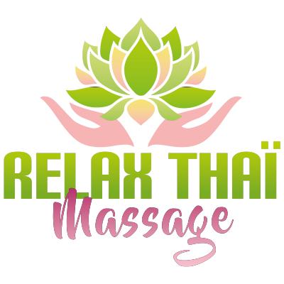 Relax Thaï Massage