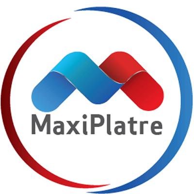 Maxi-Plâtres