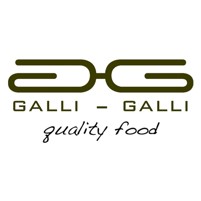Galli-Galli