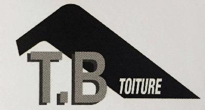 T.B Toiture