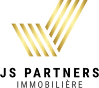 JS Partners Immobilière