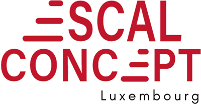 Escal Concept Luxembourg Sàrl
