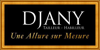 DJANY Sàrl