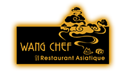 Restaurant Wang Chef