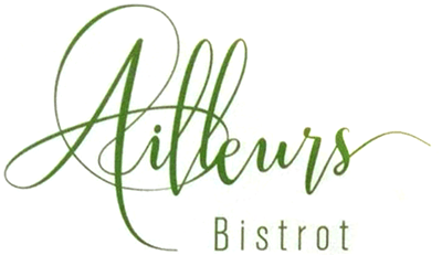Bistrot Ailleurs