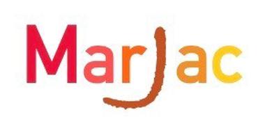 Marjac Avocats