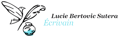 Bertovic Sutera Lucie