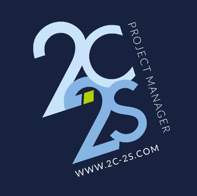 2C-2S Project Management Sàrl