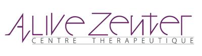 AliveZenter - Centre Thérapeutique