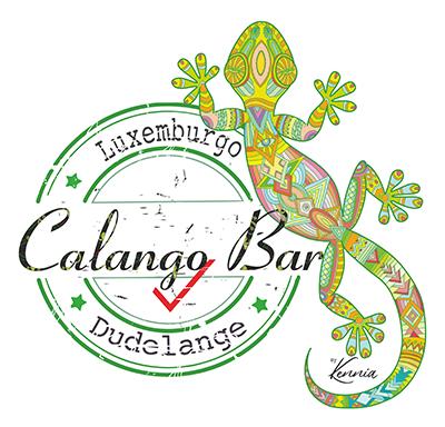 Calango Bar Dudelange