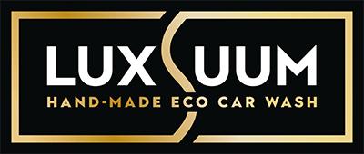 Luxsuum