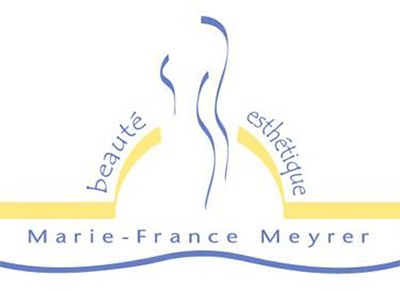 Beauté Esthétique Marie-France Meyrer