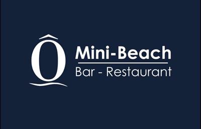 Ô Mini-Beach