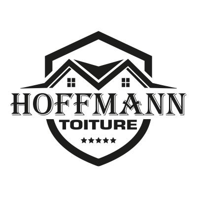 Hoffmann Noé