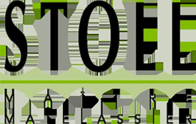 Stoll Maître Matelassier