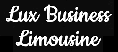 Lux Business Limousine
