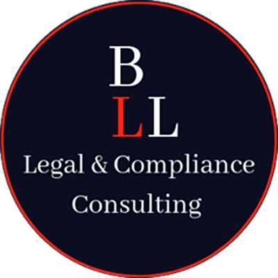 BLL Consulting SARLS