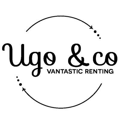 Ugo & Co