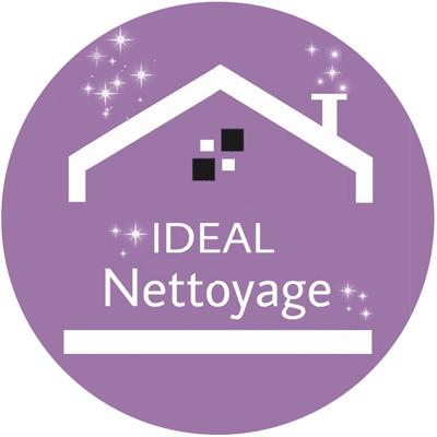 Ideal Nettoyage