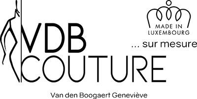VDB COUTURE - Van den Boogaert Geneviève