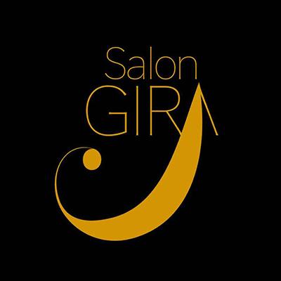 Salon Gira