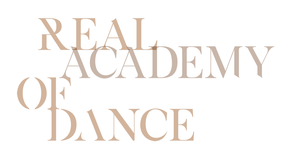 Real Academy of Dance